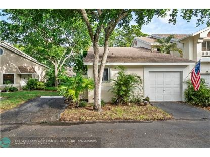 1955 Discovery Cir  Deerfield Beach, FL MLS# F10250327