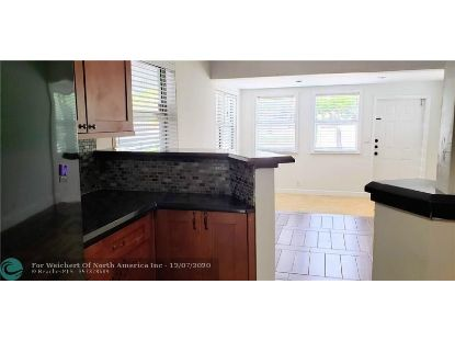 1511 SW 4th Ave  Fort Lauderdale, FL MLS# F10251105