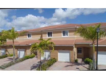 3036 Griffin Rd  Fort Lauderdale, FL MLS# F10251186
