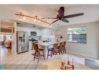 912 SW 18th Ct  Fort Lauderdale, FL MLS# F10251662