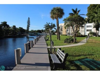 3040 NE 16th Ave  Oakland Park, FL MLS# F10252093