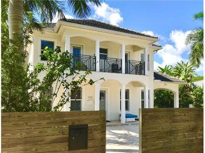 433 NE 12th Ave  Fort Lauderdale, FL MLS# F10252131