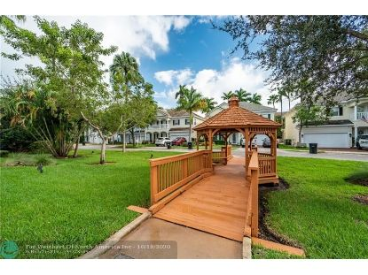 1319 SW 23RD CT  Fort Lauderdale, FL MLS# F10252152