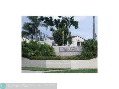 Address not provided Oakland Park, FL MLS# F10252719