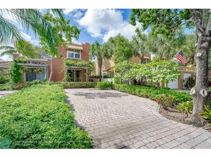 703 NW 1st Ave  Fort Lauderdale, FL MLS# F10252772