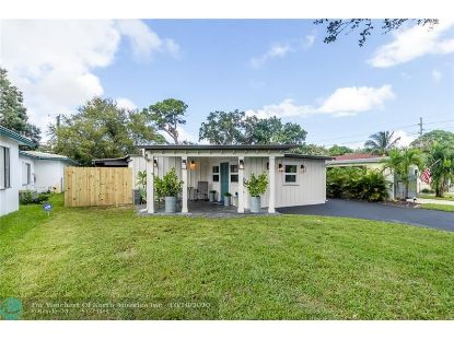 913 SW 19TH ST  Fort Lauderdale, FL MLS# F10253013