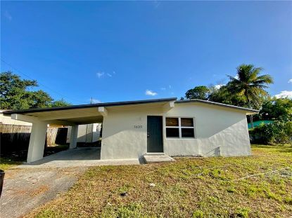 1620 NW 11th Pl  Fort Lauderdale, FL MLS# F10253149