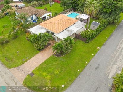 1345 NE 14th Ave  Fort Lauderdale, FL MLS# F10254657