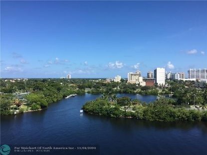 1170 N Federal Hwy  Fort Lauderdale, FL MLS# F10254707