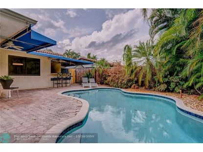 3496 NE 19th Ave  Oakland Park, FL MLS# F10254841