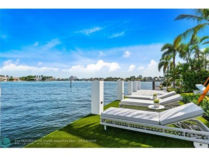 1715 SE 12th Ct  Fort Lauderdale, FL MLS# F10254912