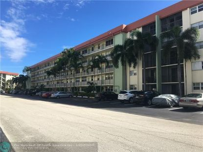 5300 NE 24th Ter  Fort Lauderdale, FL MLS# F10255176