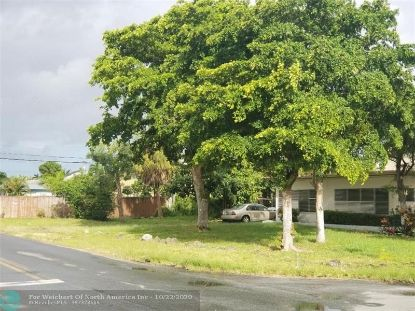 1105 NE 16th Ave  Fort Lauderdale, FL MLS# F10255198