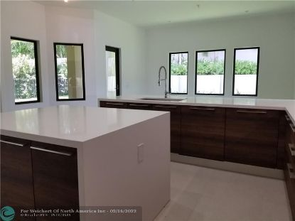 5714 Brookfield Cir  Fort Lauderdale, FL MLS# F10255377