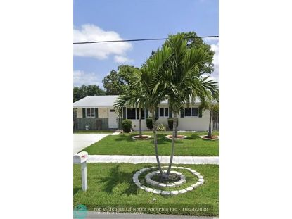 5310 NE 9th Ave  Deerfield Beach, FL MLS# F10255463