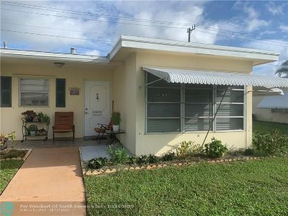 3330 Post Rd  Boynton Beach, FL MLS# F10255473