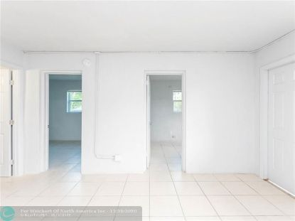 1705 NW 7th Ct  Fort Lauderdale, FL MLS# F10256152