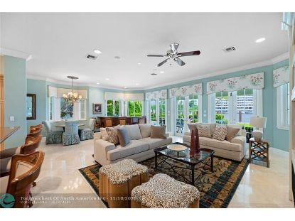 400 Isle Of Palms Dr  Fort Lauderdale, FL MLS# F10256472