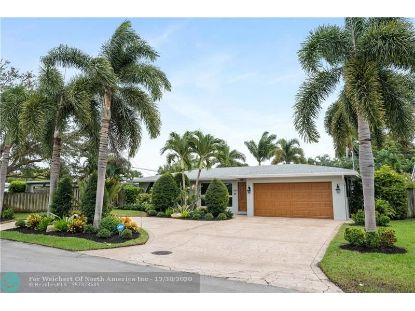 1580 NE 47th St  Oakland Park, FL MLS# F10256947