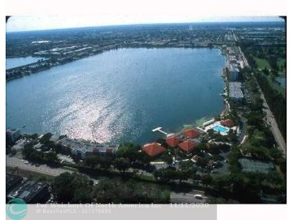 116 Lake Emerald Dr  Oakland Park, FL MLS# F10257705