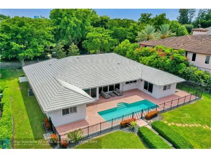 31 Bay Colony Dr  Fort Lauderdale, FL MLS# F10258730