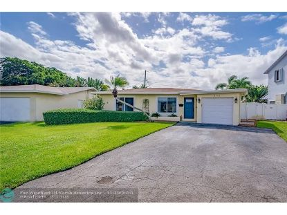 1712 NW 39th St  Oakland Park, FL MLS# F10259396