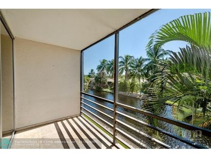 110 Royal Park Dr  Oakland Park, FL MLS# F10259482
