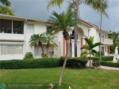 2701 N Atlantic Blvd  Fort Lauderdale, FL MLS# F10260168
