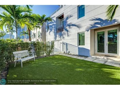 915 2nd CT  Fort Lauderdale, FL MLS# F10261513