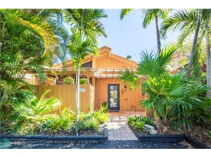 6140 NW 31st Way  Fort Lauderdale, FL MLS# F10262016