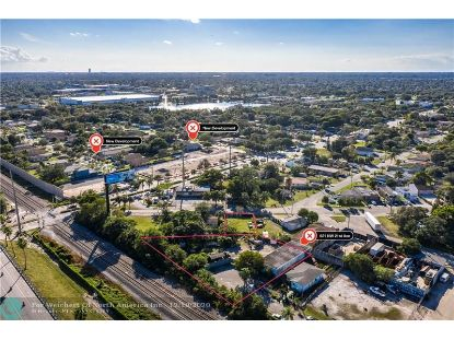 621 NW 21st Ave  Fort Lauderdale, FL MLS# F10262268