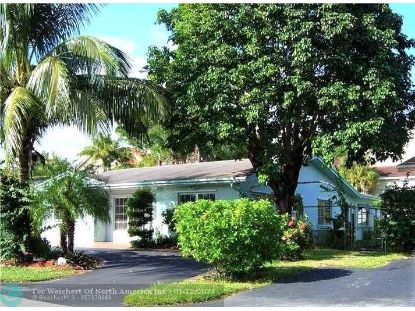 3147 NW 69th Ct  Fort Lauderdale, FL MLS# F10262460