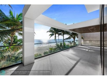 2400 N Atlantic Blvd  Fort Lauderdale, FL MLS# F10262629