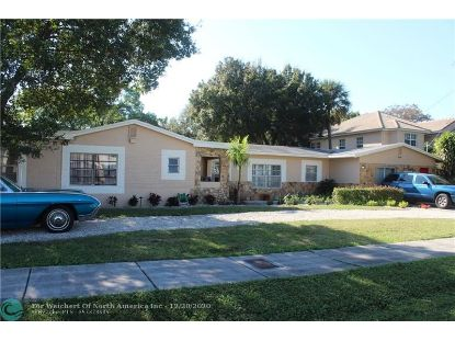 2134 NW 4th St  Fort Lauderdale, FL MLS# F10262880