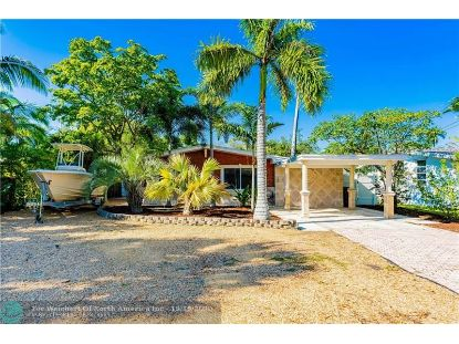 1525 SW 18th Ter  Fort Lauderdale, FL MLS# F10262926