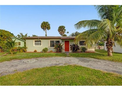 1001 SW 32nd Ct  Fort Lauderdale, FL MLS# F10263175