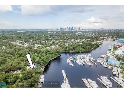 2002 SW 16th Ct  Fort Lauderdale, FL MLS# F10263194