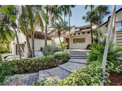 505 Isle Of Capri Dr  Fort Lauderdale, FL MLS# F10263268