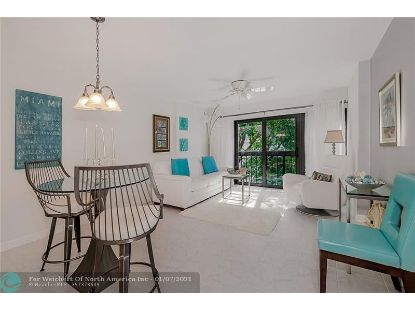 5495 NE 25th Ave  Fort Lauderdale, FL MLS# F10263770