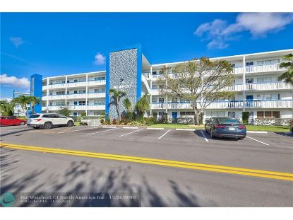 2102 Newport U  Deerfield Beach, FL MLS# F10263930