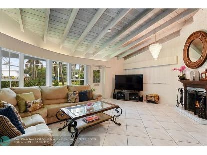 3509 NE 27th St  Fort Lauderdale, FL MLS# F10264098