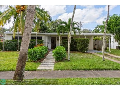1449 SW 16th Ter  Fort Lauderdale, FL MLS# F10264289