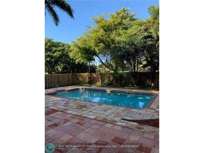 6968 NW 30th Ave  Fort Lauderdale, FL MLS# F10264488