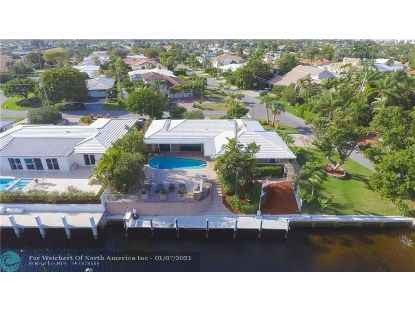 65 Castle Harbor Is  Fort Lauderdale, FL MLS# F10264764