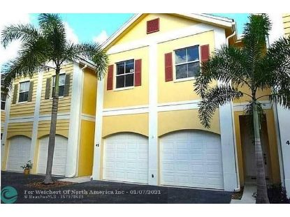 531 SW 18th Ave  Fort Lauderdale, FL MLS# F10264810