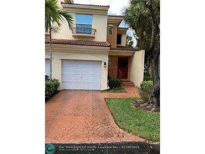 3000 Deer Creek Country Club Blvd  Deerfield Beach, FL MLS# F10265349