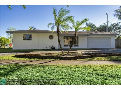 1400 SE 8th Ave  Deerfield Beach, FL MLS# F10265547