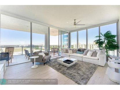 920 INTRACOASTAL DR  Fort Lauderdale, FL MLS# F10265558