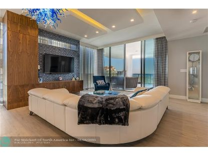 920 INTRACOASTAL DR  Fort Lauderdale, FL MLS# F10265572