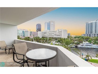 333 Las Olas Way  Fort Lauderdale, FL MLS# F10265579